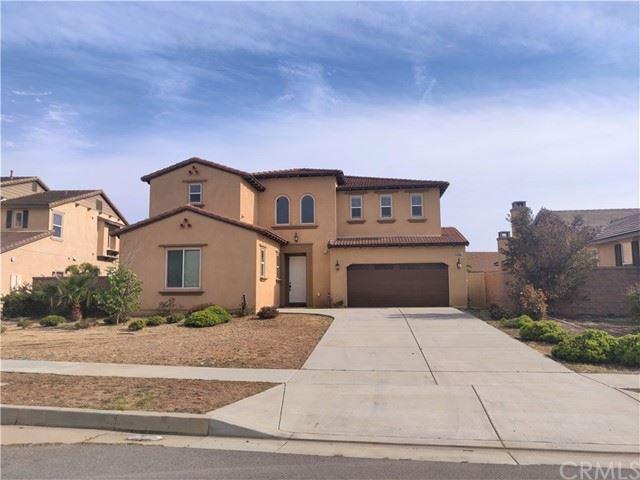 13229 Lima Drive, Rancho Cucamonga, CA 91739 - MLS#: WS21103162