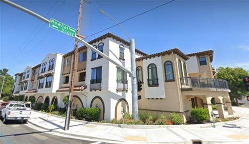Photo of 2813 Newhall Street, Santa Clara, CA 95050 (MLS # ML81843163)