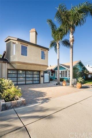 Photo of 209 Memphis Avenue, Huntington Beach, CA 92648 (MLS # OC20118163)