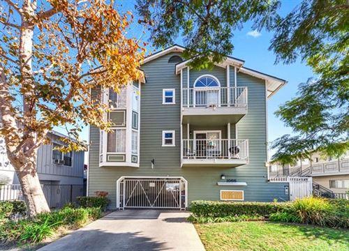 Photo of 1066 Coronado Avenue, Long Beach, CA 90804 (MLS # PW20015163)