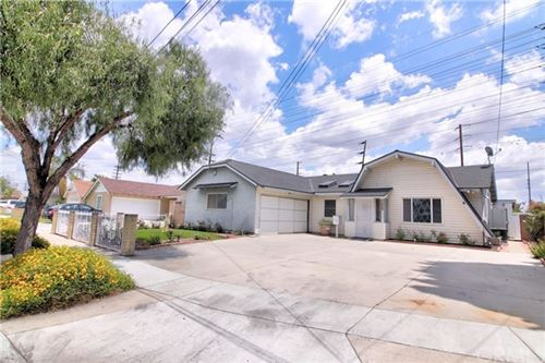 Photo of 8672 Tamarack Way, Buena Park, CA 90620 (MLS # PW20097163)