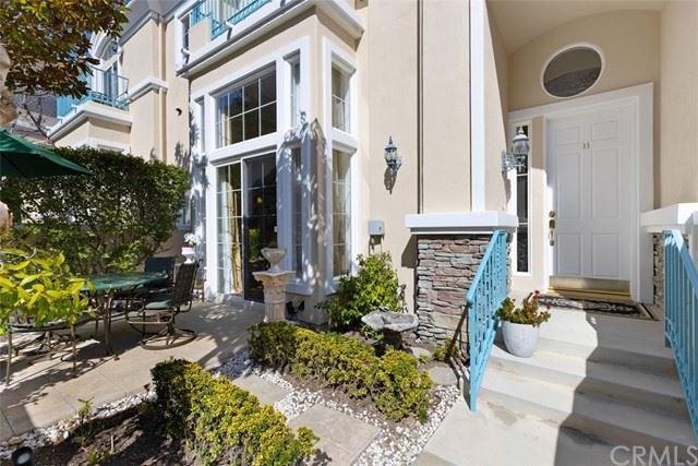11 Chandon, Newport Coast, CA 92657 - #: OC21059163