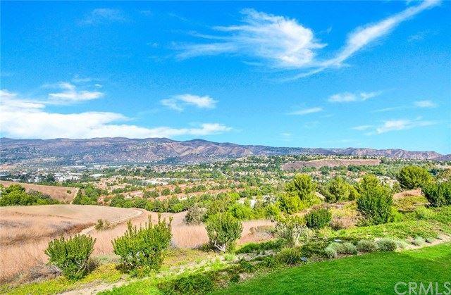 7833 E Viewrim Drive, Anaheim, CA 92808 - MLS#: PW20239163