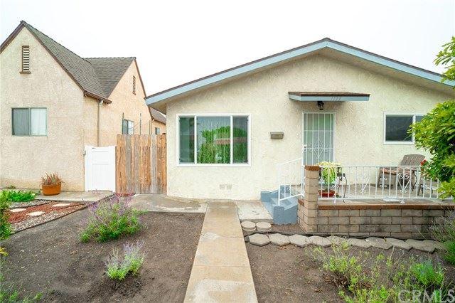 1173 W 19th Street, San Pedro, CA 90731 - MLS#: SB20184163