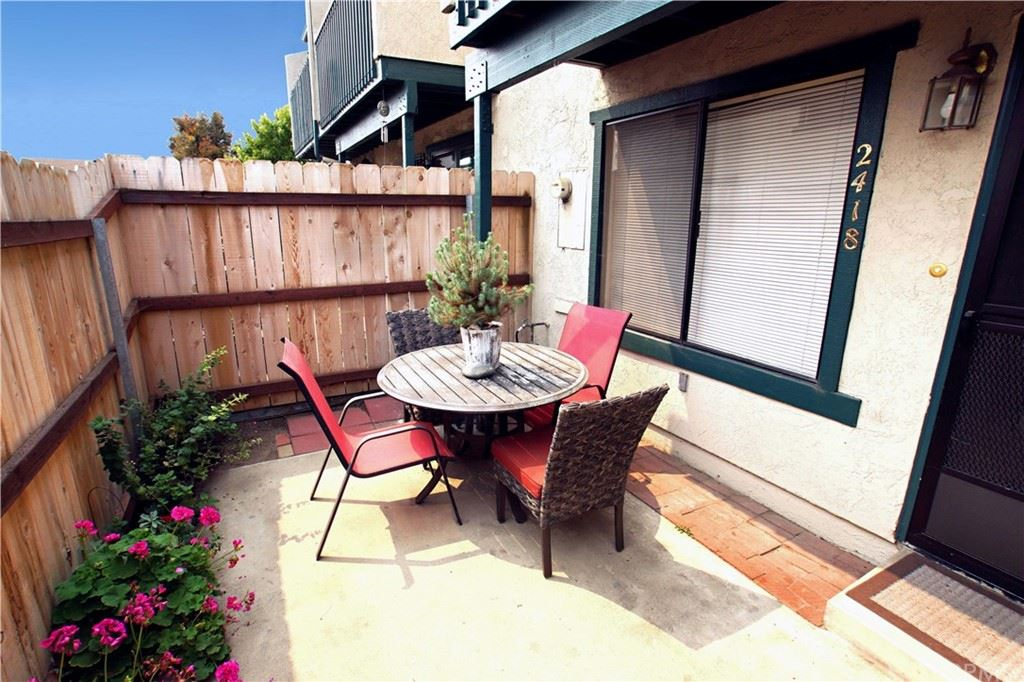 2418 La Costa Court #50, Oceano, CA 93445 - MLS#: SC21202163
