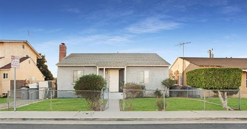 Photo of 241 Wilson Avenue, Oxnard, CA 93030 (MLS # 220011164)