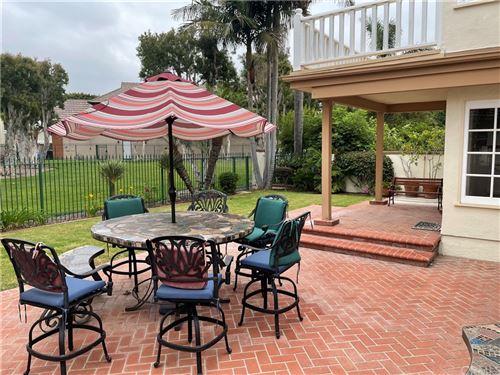 Photo of 6151 Oakbrook Circle, Huntington Beach, CA 92648 (MLS # NP21153164)