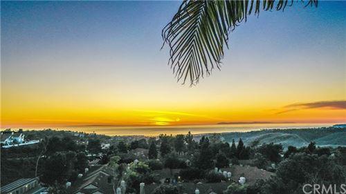Photo of 19 Calle Sol #49, San Clemente, CA 92672 (MLS # OC21014164)