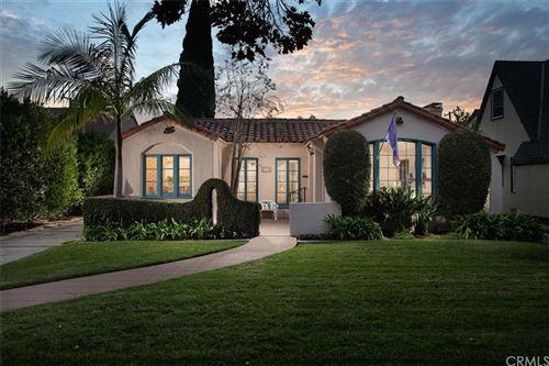 Photo of 2336 N Riverside Drive, Santa Ana, CA 92706 (MLS # PW21202164)