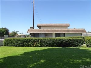 Photo of 5705 Westminster Boulevard, Westminster, CA 92683 (MLS # SB19155164)