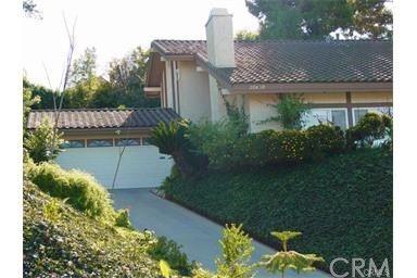 Photo of 20430 Starshine Road, Walnut, CA 91789 (MLS # TR20133164)