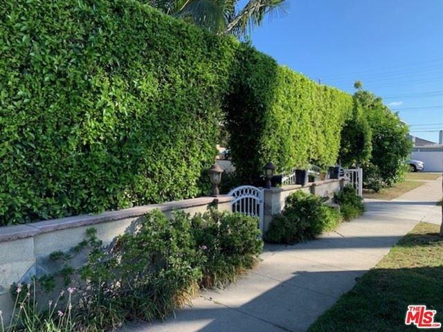 Los Angeles, CA 90064