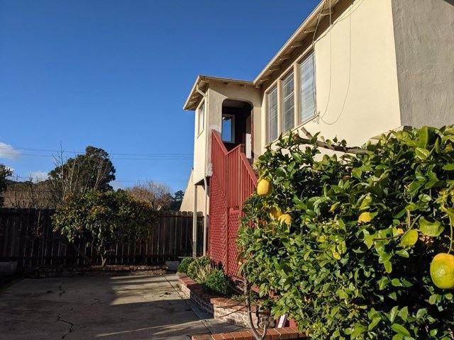 283 Acacia Avenue, San Bruno, CA 94066 - #: ML81827164