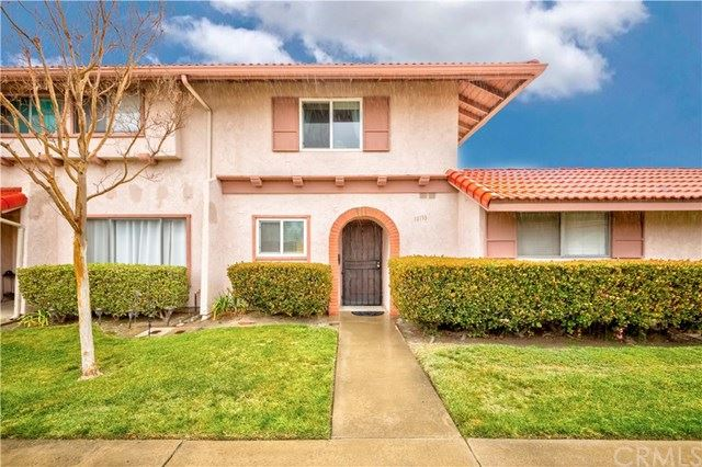 Photo of 10133 Montecito, Garden Grove, CA 92840 (MLS # PW21043164)