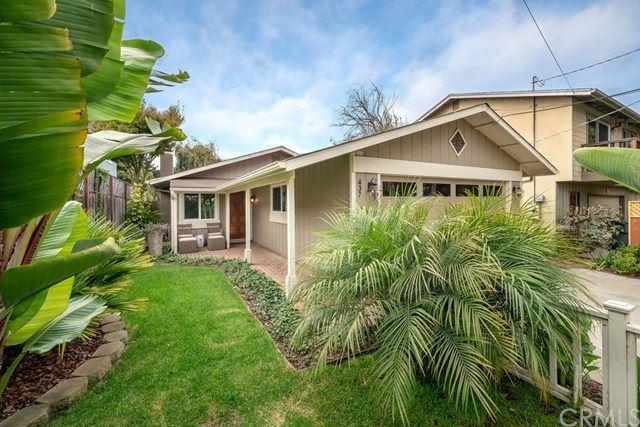 437 Binscarth Road, Los Osos, CA 93402 - #: SP20199164