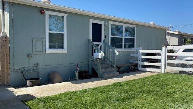 24982 Raymond Street, Wildomar, CA 92584 - MLS#: SW21081164
