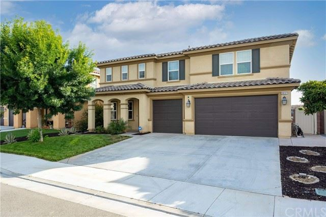 30137 Powderhorn Lane, Murrieta, CA 92563 - MLS#: SW21117164