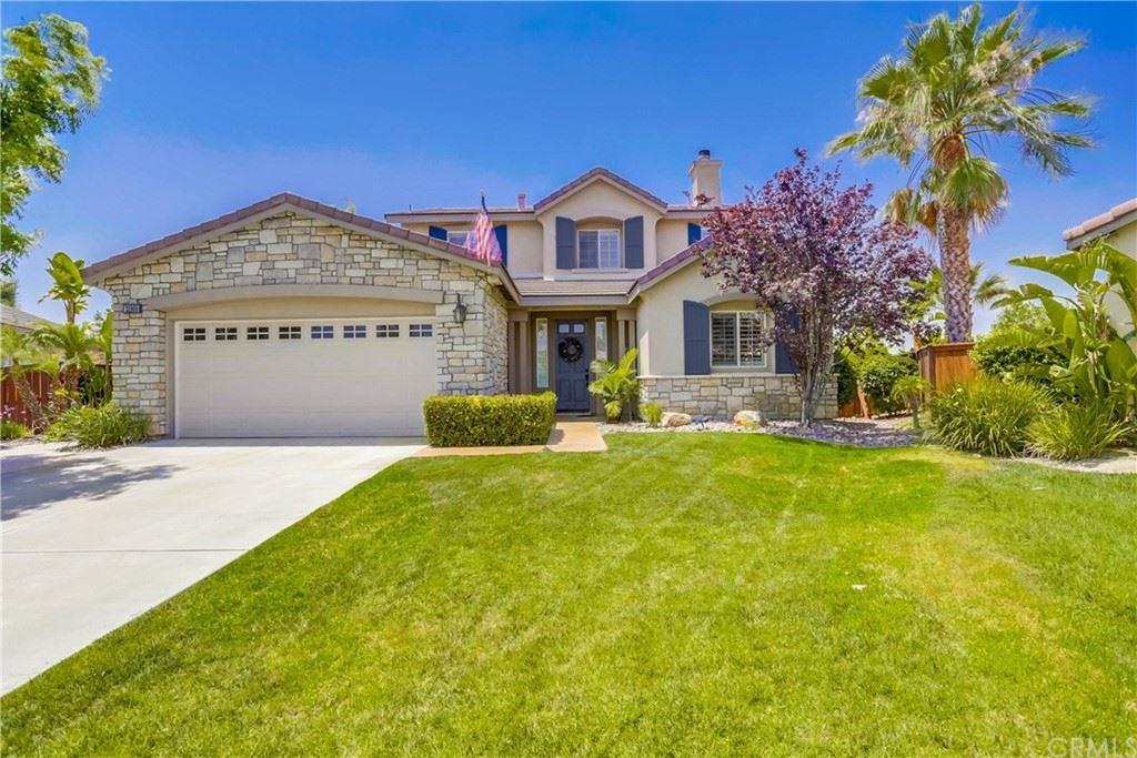 32909 Trestle Lane, Temecula, CA 92592 - MLS#: SW21165164