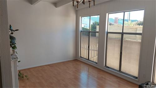 Tiny photo for 7723 Bellaire Avenue, North Hollywood, CA 91605 (MLS # IV21206165)