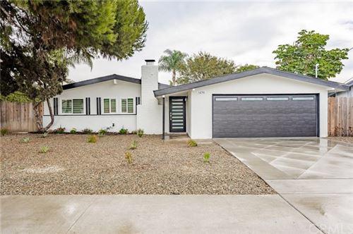 Photo of 1650 Tustin Avenue, Costa Mesa, CA 92627 (MLS # LG20236165)
