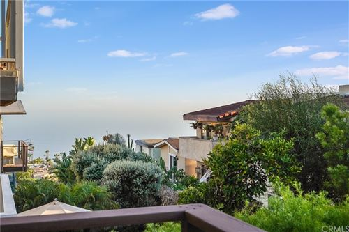 Tiny photo for 867 Acapulco Street, Laguna Beach, CA 92651 (MLS # LG21190165)