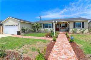 Photo of 6811 Santee Avenue, Westminster, CA 92683 (MLS # OC19119165)