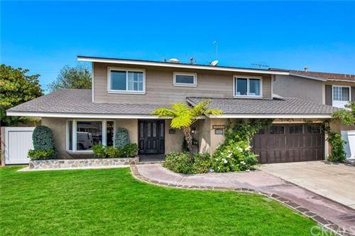 Photo of 16361 Underhill Lane, Huntington Beach, CA 92647 (MLS # OC21102165)