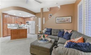 Tiny photo for 25 White Sands, Trabuco Canyon, CA 92679 (MLS # PW19165165)