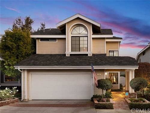 Photo of 12567 Wedgwood Circle, Tustin, CA 92780 (MLS # PW20263165)