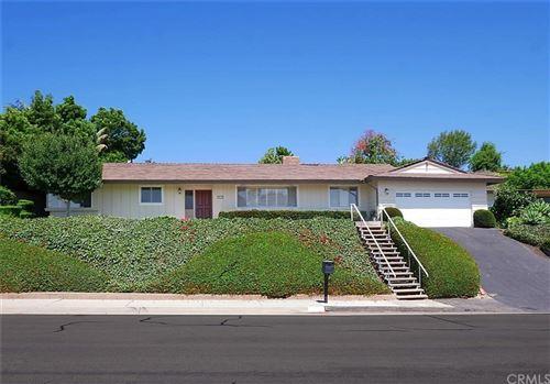 Photo of 30725 Palos Verdes Drive E, Rancho Palos Verdes, CA 90275 (MLS # SB21198165)