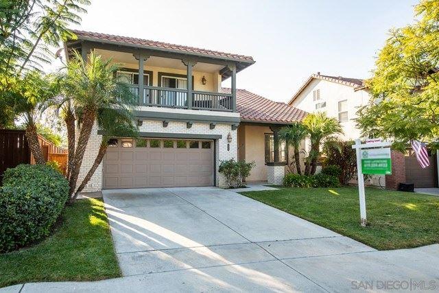 749 N Valley View Drive, Chula Vista, CA 91914 - MLS#: 200049165