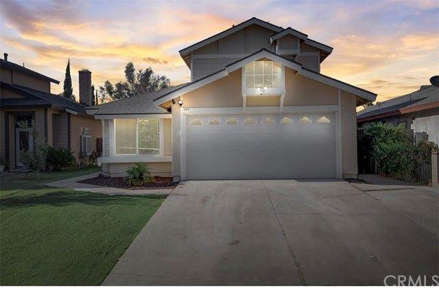 25870 Parsley Avenue, Moreno Valley, CA 92553 - MLS#: IV20154165