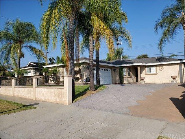 1102 Elsberry Avenue, Valinda, CA 91744 - MLS#: IV20225165