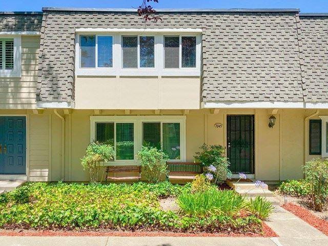 7045 Banff Springs Court, San Jose, CA 95139 - #: ML81800165