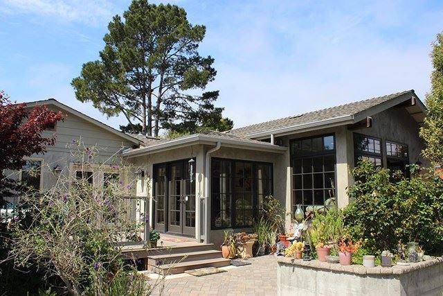 492 Mar Vista Drive, Monterey, CA 93940 - #: ML81838165