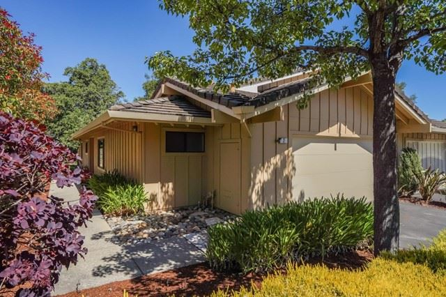 2 Calypso Lane, San Carlos, CA 94070 - #: ML81847165
