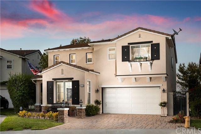 7 Dusk Way, Aliso Viejo, CA 92656 - MLS#: NP21099165