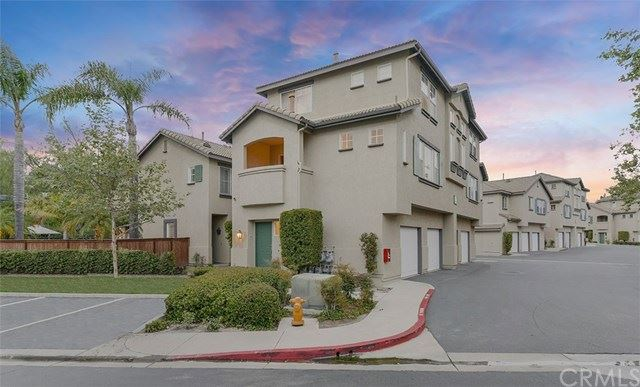 Photo for 25 White Sands, Trabuco Canyon, CA 92679 (MLS # PW19165165)