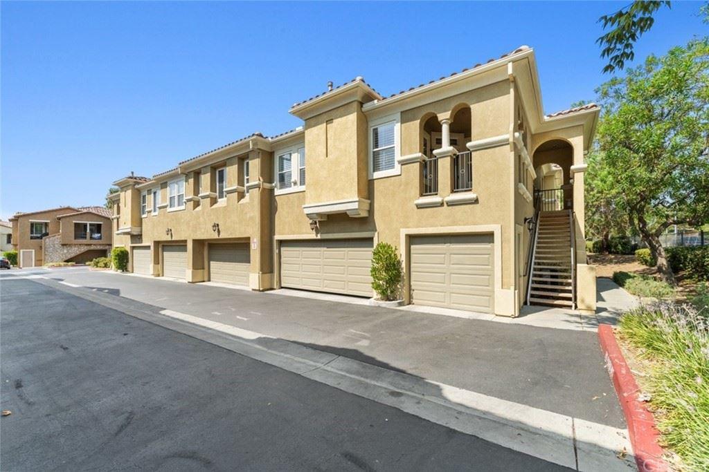 17991 Lost Canyon Road #138, Canyon Country, CA 91387 - MLS#: SR21181165