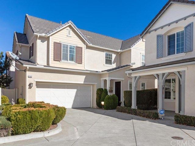 31937 Red Pine Way #80, Temecula, CA 92592 - MLS#: SW21010165
