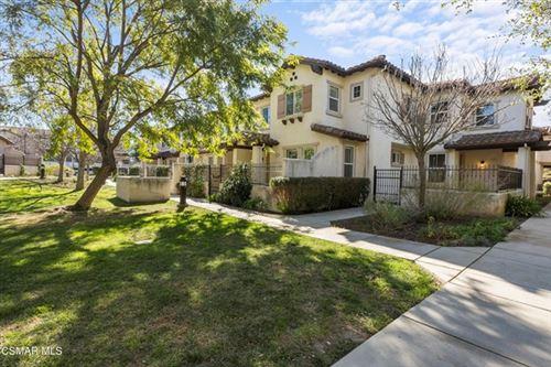 Photo of 4761 Via Altamira, Newbury Park, CA 91320 (MLS # 221000166)