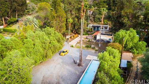 Photo of 20482 Sun Valley Drive, Laguna Beach, CA 92651 (MLS # LG20154166)