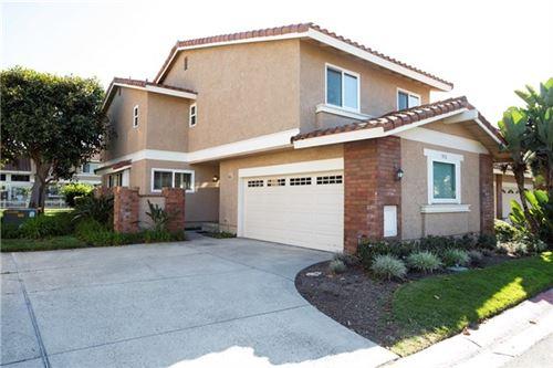 Photo of 7892 Southwind Circle #138, Huntington Beach, CA 92648 (MLS # NP20197166)