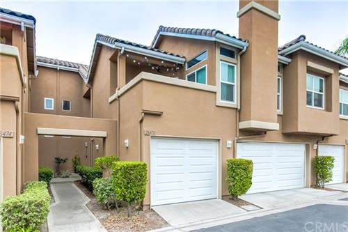 Tiny photo for 28472 Yosemite Drive, Lake Forest, CA 92679 (MLS # OC20188166)