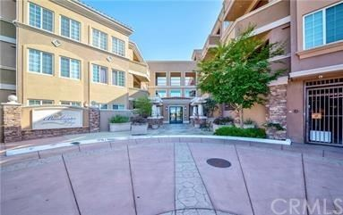 Photo of 2750 Artesia Boulevard #353, Redondo Beach, CA 90278 (MLS # PV21233166)