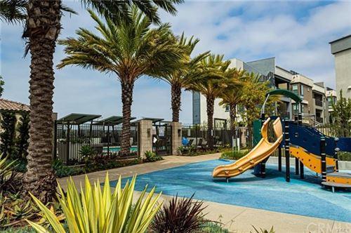 Tiny photo for 1606 Somerton Drive, Costa Mesa, CA 92627 (MLS # PW21126166)