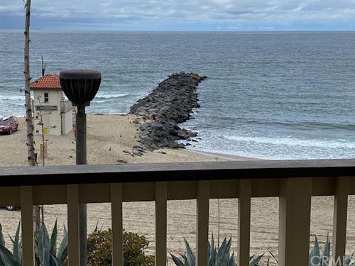 Photo of 625 Esplanade #11, Redondo Beach, CA 90277 (MLS # SW21083166)
