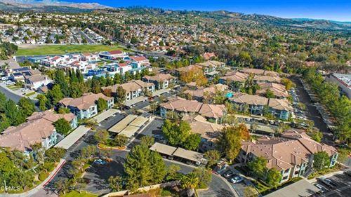 Photo of 5159 Meadowview Drive, Camarillo, CA 93012 (MLS # V1-3166)