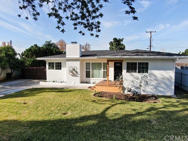 Photo of 10833 Lindesmith Avenue, Whittier, CA 90603 (MLS # CV20241166)