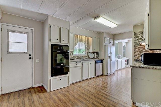 33321 Barley Lane, Wildomar, CA 92595 - MLS#: OC19247166